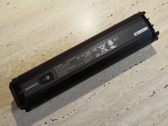 Batéria Shimano Steps Bt-e8035 504wh