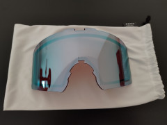 Zorník Pre Brýle Oakley Line Miner