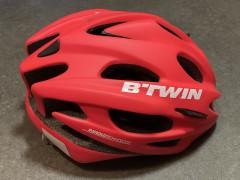 Btwin 500 Bike 52-57