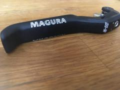 Brzdová Páka Magura Hc-w 1-prstová Mt5 / Mt Trail Sport