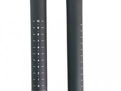 Karbónová Sedlovka 27,2 Mm