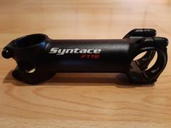 "Predstavec Syntace F119 110 Mm (1-1/4"" Aj 1-1/8"")"