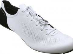 Tretry Specialized S-works Sub6 Rd Shoe Wht