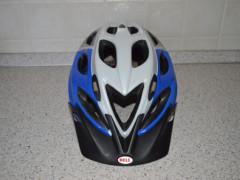 Cyklistická Prilba Bell 56-60