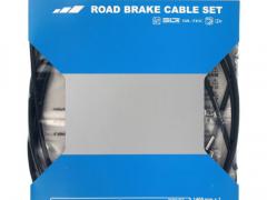 Shimano Sil-tec Road Brake Cable Set