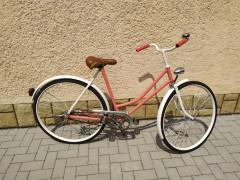 Predám Mestský Bicykel