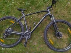 Predávam Horský Bicykel