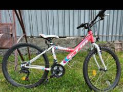 Bicykel Ctm