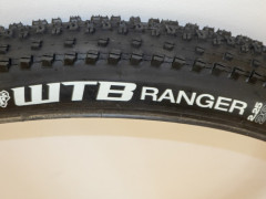 "Wtb Ranger 29x2,25"" Comp"