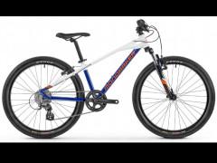Nový Detský Bicykel Mondraker