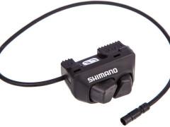 Cestne Radenie Shimano Sw-r600 Di2