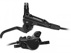 Shimano Mt501