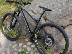 Bicykel Silverback Superspeed 2.0 2020