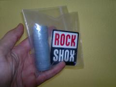 Rock Shox Bottomless Tokens 4ks Nové Nepoužité