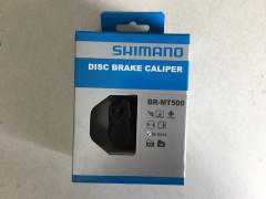 Brzdový Strmeň Shimano Br-mt500