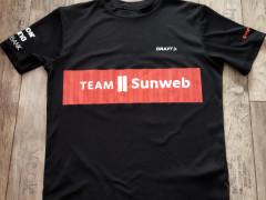 Craft Sunweb Tricko