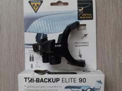 Topeak Tri-backup Elite 90
