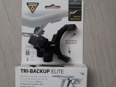 Topeak Tri-backup Elite