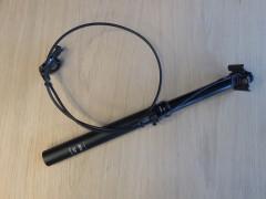 Rockshox Reverb 31,6 125mm