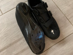 Predám Tretry Specialized Torch 3,0 Road Shoes