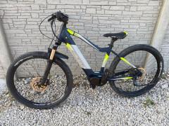 """Predám Dámsky E-bike Ctm Ruby Pro 27,5"""" 2020 Veľkosť M"""