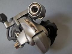 Ultegra 6700/10 Speed