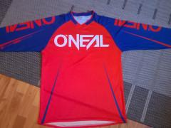Dres Oneal Veľ.xl