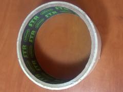 Tubeless (bezdušová ) Páska 25mm / 9m