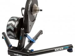Novy - Nerozbaleny Wahoo Kickr Power Trainer (najnovsi Model 2016)