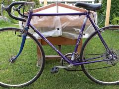 Predám Favorit Bicykel