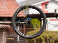 Specialized P-series