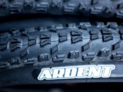 "Maxxis Ardent 29x2.25"" Plášť Drôt"