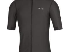 Gore Wear C5 Gtx Infinium Short Sleeve Jersey, Veľ. Xl (reál L)