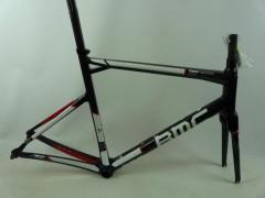 Bmc Race Machine Rm01