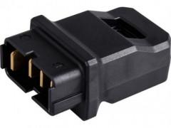 Adapter Nabijacky Sm-bt60 Steps