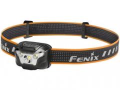 Fenix Hl18r