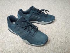 Adidas Anzit Dlx Veľ. 9 (43 1/3)