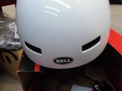Prilba Bell Local 2f33aa0f0f9