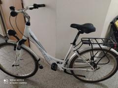Damsky Bicykel Ctm Terra 2.0