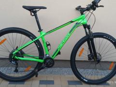 Horský Bicykel Merida Big.nine 200 2019