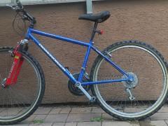 Diamondback Bicykel 26'