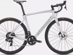 Specialized Roubaix Pro 2021 (54) V Zaruke