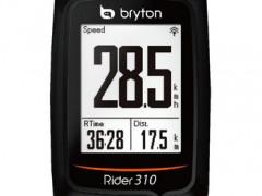Predam Bryton Rider 310 E