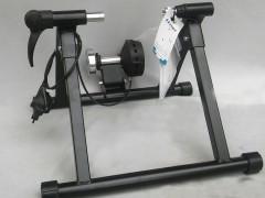Cyklotrenažér Pro-t