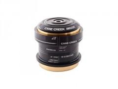 Kupim Cane Creek Angleset Ec44/zs44