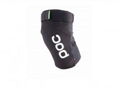 Poc Joint Vpd 2.0 Knee, Veľkosť S