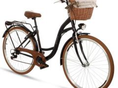 Retro Bicykel - Predaj