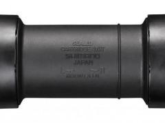 Press Fit Stred  Shimano Bb-mt800-p Xt  Uplne Novy