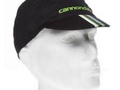 šiltovka Cannondale