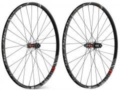 Dtswiss Xr 1501 Spline® One 22.5 (142/110x15/rs1)